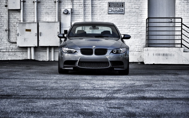 Фото обои cars, auto, wallpapers auto, обои авто, Bmw m3