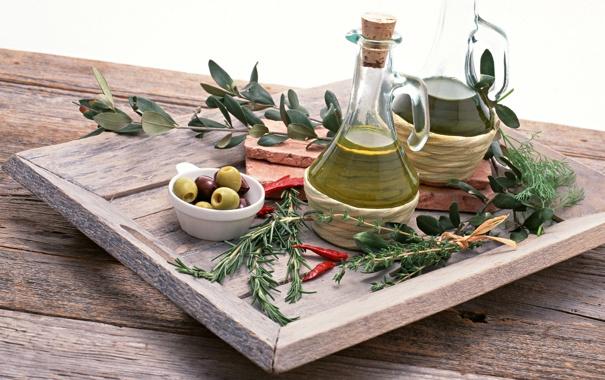 Фото обои зелень, листья, чёрные, green, ветка, бутылки, травы