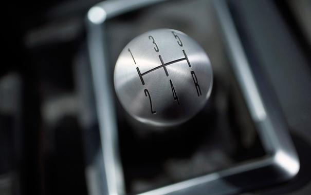 Фото обои макро, машины, металл, фото, цифры, цифра, коробка передач