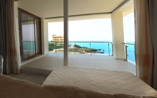 Фото обои дизайн, дом, стиль, комната, интерьер, балкон, квартира