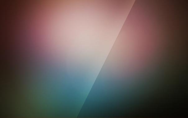 Фото обои текстура, цвета, оттенки, обои, Wallpaper, картинка, фон
