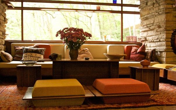 Фото обои дизайн, design lifestyle, жилая комната, квартира, дом, интерьер, стиль