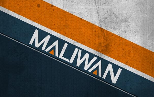 Фото обои фон, Borderlands 2, бордерлендс, производитель оружия, Маливан, Maliwan