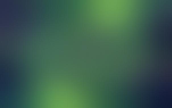 Фото обои зеленый, green, цвет, текстура, texture, color