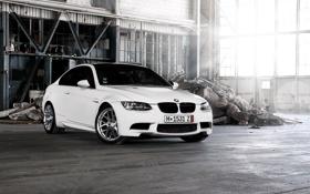 Обои white, cars, auto, Bmw, wallper, wallpapers auto, обои авто