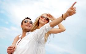 Картинка любовь, радость, счастье, пара, happy, couple, romance