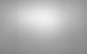 Обои фон, перфорация, точки, светлый, серый