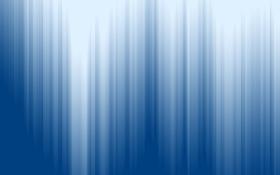 Обои линии, синий, текстура, минимализм