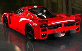 Обои car, ferrari, super, cool, fast, vehicle