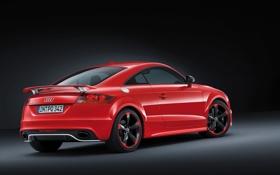 Обои Audi, ауди, 2012