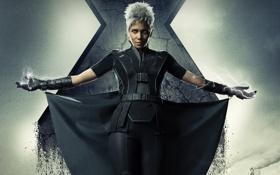 Картинка Halle Berry, Холли Берри, X-Men, Storm, Люди Икс, Ororo Munroe, Days of Future Past