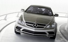 Обои авто, concept, тачки, фотографии, Mercedes, мерседесы, обои с машинами