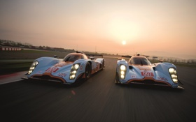 Обои авто, Aston Martin, скорость, cars, auto, wallpapers, wallpapers auto