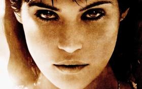 Картинка face, Persia, woman