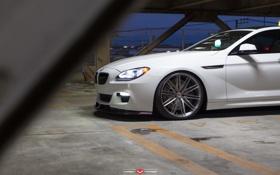Картинка машина, авто, крыло, BMW, БМВ, wheels, диск