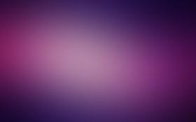 Картинка абстракция, цвет, переливы