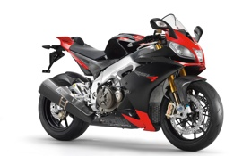 Обои фон, мотоцикл, байк, Aprilia, RSV4, bike, супербайк