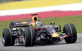 Обои Скорость, Гонки, Формула1