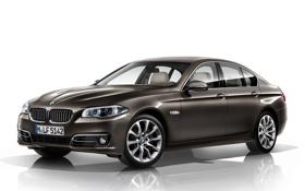 Картинка бмв, BMW, автомобиль, седан, Sedan, xDrive, 550i