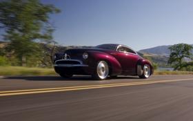 Картинка Concept, Holden, EFIJY