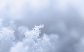 Картинка лед, вода, снег, трансформацыя
