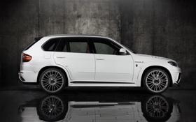 Обои BMW, БМВ