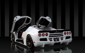 Обои Studio, тачки, авто фото, авто обои, Aero, cars, Ultimate