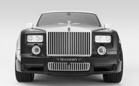 Обои авто фото, тачки, авто обои, cars, фантом, auto wallpapers, Mansory