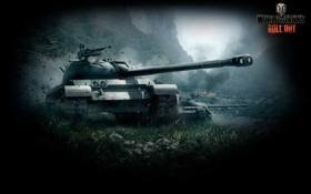 Обои China, танк, Китай, танки, WoT, World of Tanks, Wargaming.net