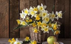 Обои цветы, букет, натюрморт, flowers, still life, bouquet