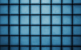 Обои текстуры, синий, абстракция, фон, текстура, креатив, абстракции