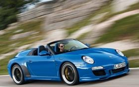 Обои 911, Porsche, 912