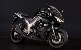 Обои moto, wallpaper, kawasaki, кавасаки, обои, мотоцикл, мотоциклы