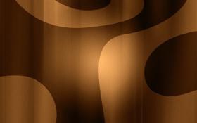 Картинка цвета, круги, обои, узор, текстура, картинка, изображение