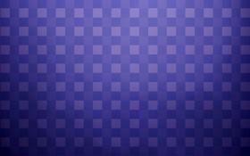 Обои фиолетовый, фон, обои, цвет, текстура, квадраты, wallpapers