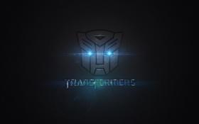 Картинка трансформеры, Transformers, Autobots