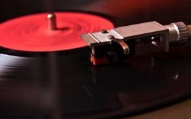 Картинка музыка, music, винил, пластинка, диск, vinyl, disc