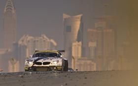 Обои гонка, Dubai2011Rod, жара