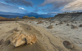 Картинка природа, скалы, пустыня