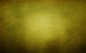 Картинка линии, желтый, темные тона, свечение, текстура, волнистый