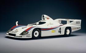 Обои Racing, Car 1977, Porsche 936-77 Spyder