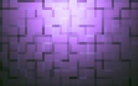 Обои текстура, цвета, линии, яркость, оттенки, обои, арт