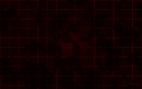 Обои red, black, pattern