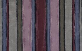 Обои цвета, линии, текстура, потёртость