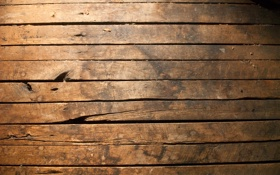Обои wall, pattern, wooden, boards
