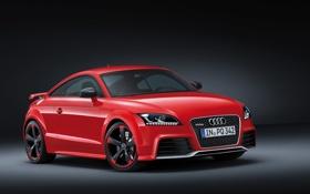 Картинка Audi, ауди, 2012