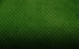 Обои текстуры, green, обои, зелёный, звёзды, фон, стиль