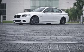 Картинка BMW, F10, WHEELS, VERTINI
