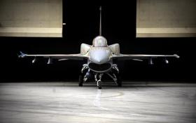 Обои самолёт, авиация, F-16I Sufa