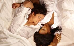 Картинка кино, фильм, актеры, Orlando Bloom, 2014, Romeo and Juliet, Ромео и Джульетта